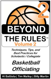 Beyond the Rules: Vol 2