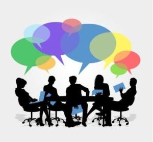 business-group-meeting_23-2147495190_thumb